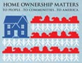 REALTOR®s Rally for homeownership